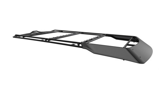 land rover discovery roof rack