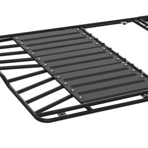 prospeed roof rack floors