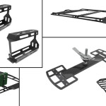 discovery roof rack