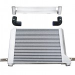 prospeed intercooler