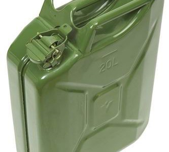 20L-Jerry-Can