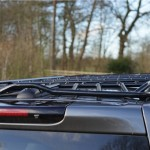 prospeed roof rack